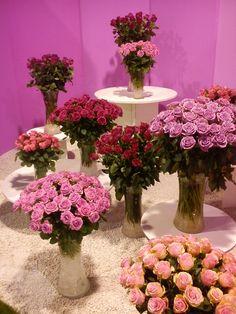 FLORA Flora, Table Decorations, Home Decor, Homemade Home Decor, Decoration Home, Dinner Table Decorations, Interior Decorating, Center Pieces
