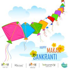 Hope the rising sun on Makar Sankranti fills your life with abundant joy and prosperity. Makar Sankranti Greetings, Happy Makar Sankranti, Happy Lohri Wishes, Thai Pongal, Profile Wallpaper, Banner Background Hd, Whatsapp Dp Images, Radha Krishna Pictures, Wishes Messages