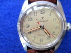 #Forsale Vintage #Rolex Speedking 4220 1945 All Original Gents Watch - Price @$896.40
