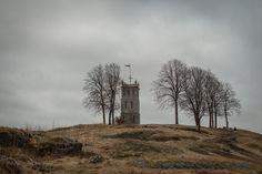 Tønsberg | Korik fotografi  www.korikfotografi.com  Norge, Norway, Old town, Castrum Tunsbergis, casel, Tunsberghus, nature, medieval fortress Medieval Fortress, Old Town, Norway, Nature Photography, Old Things, Places, Travel, Outdoor, Viajes