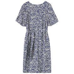 Buy Toast Shigawa Dress Online at johnlewis.com
