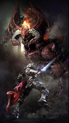 Monster-l