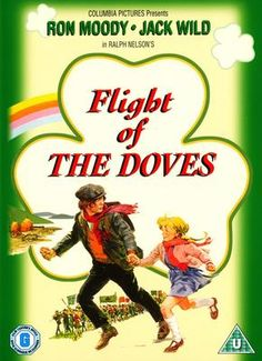 Flight of the Doves own it and love it