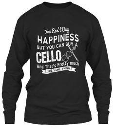Cello Definizione Felpa lZAkX