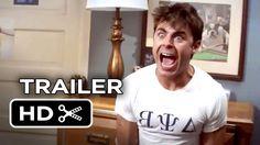 "LoL ""Neighbors"" Official Trailer #3 (2014) - Zac Efron, Seth Rogan Movie HD"