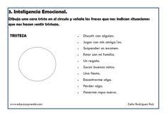 inteligencia emocional 1_003