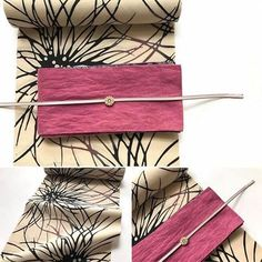 Japanese Modern, Japanese Prints, Japanese Beauty, Japanese Kimono, Japanese Culture, Yukata Kimono, Kimono Dress, Modern Kimono, Summer Kimono