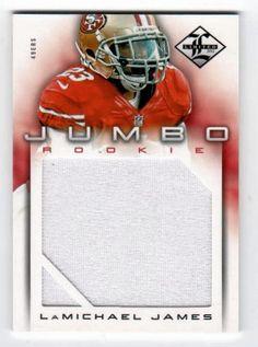 NFL Jerseys NFL - 1000+ ideas about Lamichael James on Pinterest | Oregon Ducks ...
