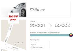 TruckService - Εξειδικευμένο Συνεργείο Mercedes!!! www.truckservice.gr KOUSgroup - Εξυπηρέτηση που δεν χωράει ο νους!!! www.kousgroup.gr Τώρα και στα Mitsubishi!!! Εμπιστευθείτε τους ειδικούς, KOUSgroup!!! Ιερά Οδός 95 - Αθήνα - Τηλέφωνο: 210 34 63 314 Spare Parts, Trucks, Track, Truck, Cars