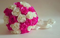 Rose, Flowers, Plants, Pink, Roses, Flora, Plant, Royal Icing Flowers, Flower