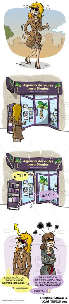 Agencia de viajes para singles http://www.condostacones.net/055-viaje-con-nosotros/