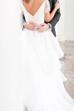 New Jersey Wedding Cassi Claire 14 Wedding Pics, Wedding Blog, Dream Wedding, Wedding Day, Bridal Gowns, Wedding Gowns, Elizabeth Anne, Bridesmaids And Groomsmen, Outdoor Ceremony