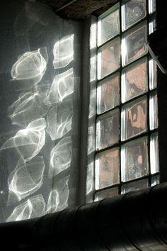 REFLECTIONS — alexandrahedberg.blogspot.tw