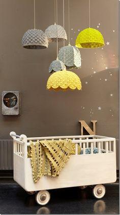 Babykamer