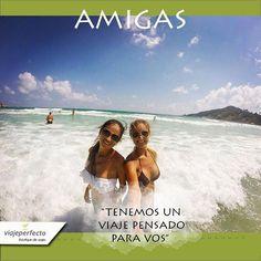Nada mejor que un viaje con risas compartidas! #travel #experienciasviajeras #friends