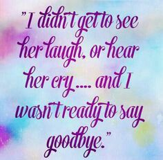 Stillborn Quotes Best Stillborn Quotes  Google Search  Our Family  Pinterest