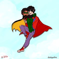 supersons   Tumblr