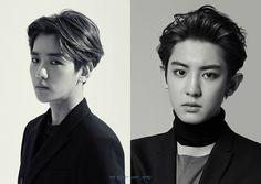 • EXO ✹ BYUN BAEKHYUN •'s photos – 175 albums | VK