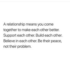 My body and soul and will Never stop Favorite Quotes, Best Quotes, Love Quotes, Funny Quotes, Inspirational Quotes, Relationship Meaning, Relationship Quotes, Relationships, Qoutes About Love