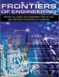 Engineering mechanics statics 7th edition pdf download http frontiers of engineering reports on leading edge engineering free ebook online fandeluxe Image collections