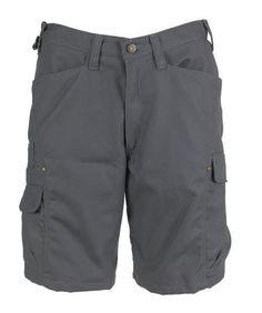 FRISTADS KANSAS ICON 100128 2-713 Work shorts Rugged Work Wear cargo shorts Compression Clothing, Work Shorts, Kansas, Work Wear, Online Price, Best Deals, Sports, How To Wear, Ebay