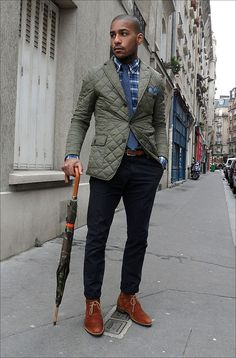 fashion   getthatswag