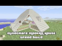 """http://minecraftstream.com/minecraft-tutorials/minecraft-modern-house-speed-build/ - Minecraft Modern House - Speed build Please watch: """"Photoshop Text Effect Tutorial – How to Put Image In Text"""" https://www.youtube.com/watch?v=1yhhQuGEWXs –~– Please Thumbs Up if you enjoyed the video! Can we hit 20..."""