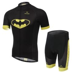 ffc19b187d 41 Best Better cycling shorts images