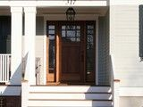 Iki Residence - traditional - - san francisco - by Studio S Squared Architecture, Inc.