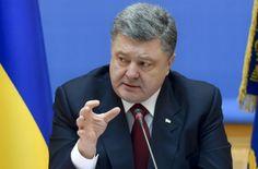 Порошенко дал очередное обещание по безвизовому режиму http://vashgolos.net/readnews.php?id=74672