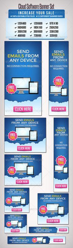 google adwords banner set for dating google adwords banners design pinterest dating and. Black Bedroom Furniture Sets. Home Design Ideas