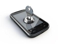 AVANCES: TECNOLOGÍA DE LOS 80 PERMITE HACKEAR SMARTPHONES  ...