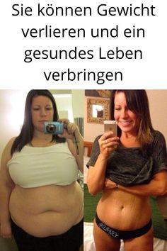 Vor Vor und nach dem richtigen Gewichtsverlust nach dem Vor und nach dem richtigen Gewichtsverlust Gewichtsverlust