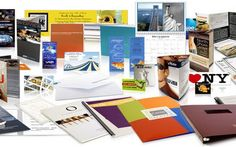 Searching for printing companies in Las Vegas? In the event that yes then, Las vegas color printing is one of the specific printing organization in Las Vegas, gives you the quality printing service at reasonable cost.