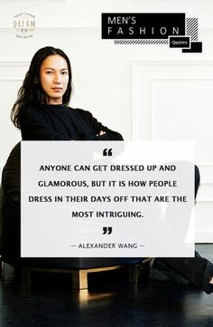 #inspiration #dreamofglory #clothing #mensfashion #instajoy #shopping
