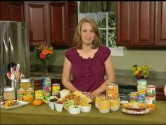 """$5 Dinner Mom, Erin Chase Talks about """"Just Add One"""""""