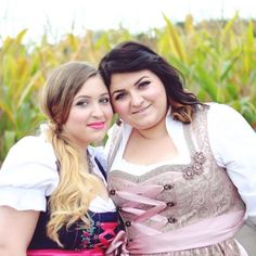 conquore-plus-size-blog-sheego-dirndl