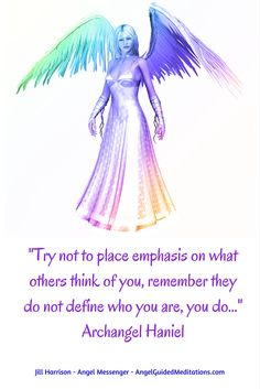 Angel Messenger Jill Harrison helping you to connect to the angels through angel guided meditations, angel card readings and psychic readings. Archangel Haniel, Angel Guide, Indigo Children, My Guardian Angel, Oracle Tarot, Spirit Science, Angels Among Us, Angel Cards, Sagittarius Facts