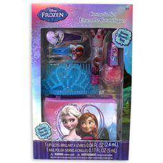 frozen cosmetic set - style | Five Below