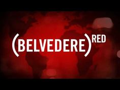 The 2012 edition of the Belvedere Red bottle, conceptualized by the brilliant minds atPolishdesign firm Dekorglass    Get out of the red and into the feel-good zone by partying with the second Belvedere Red initiative, which comes complete with a swanky scarlet bottle.