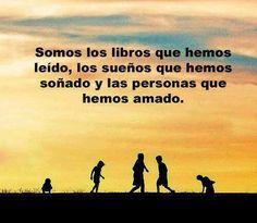 103 Mejores Imagenes De Libros Espanol Ingles Books To Read My