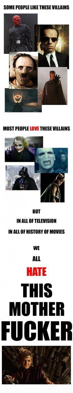 OMG. So true!