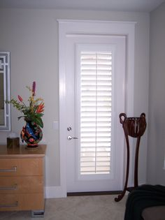 The Shade and Shutter Factory- a leading manufacturer of window custom shades, shutters & blinds with exclusive choice of varied designs that perfectly suits your home or office windows! http://www.theshadeandshutterfactory.com/