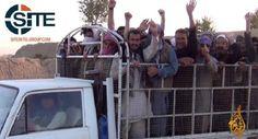 Taliban'dan Hapishane Baskını: 450 Mahkum Özgür - kureselajans.com-İslami Haber Medyası
