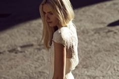 lover wedding dress - Google Search