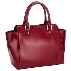 458c2c2dfb 234260183alt1 (475×475) Grab Bags, Online Bags, John Lewis, Purses