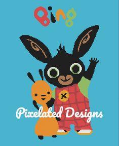 Crochet Stitches, Crochet Patterns, Single Crochet Stitch, Tweety, Pikachu, Fan Art, Amp, Projects, Design