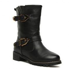 9d472d5a74 Wholesale Shoes For Women, Cool Shoes Online At Wholesale Prices - Page 4  Adidas Shoes