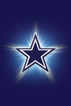 Dallas Cowboys Images Dallas Cowboys Logo with Fancy