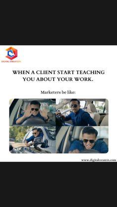 Small Business Marketing, Marketing Plan, Marketing Tools, Social Media Marketing, Customer Service, Teaching, Digital, Customer Support, Education